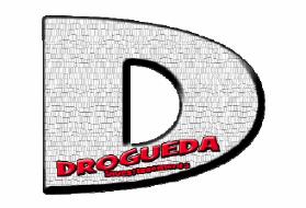 Drogueda New